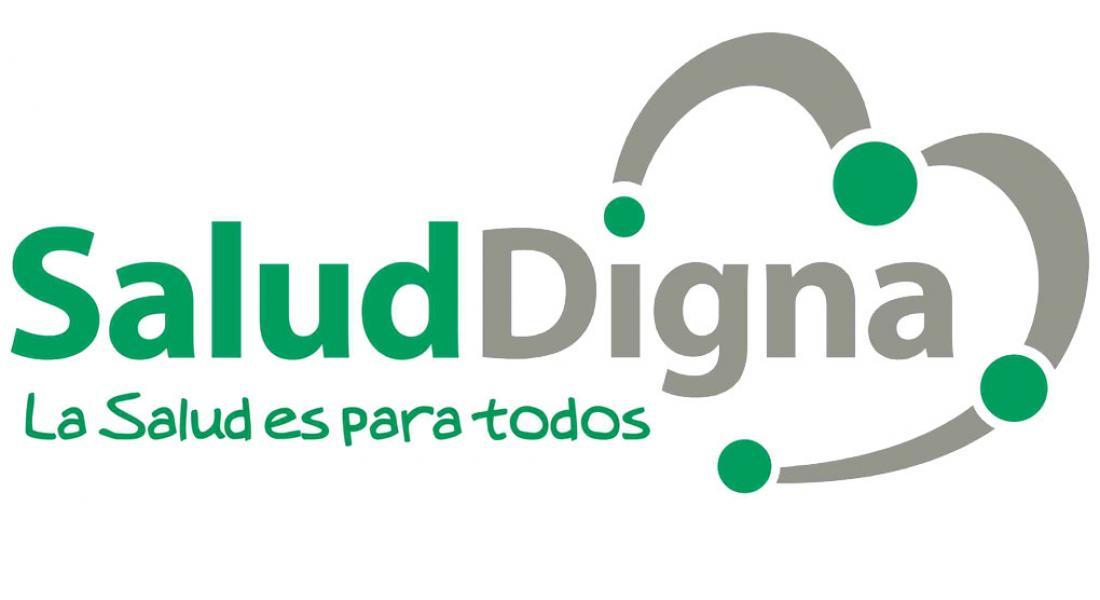 Salud-Digna